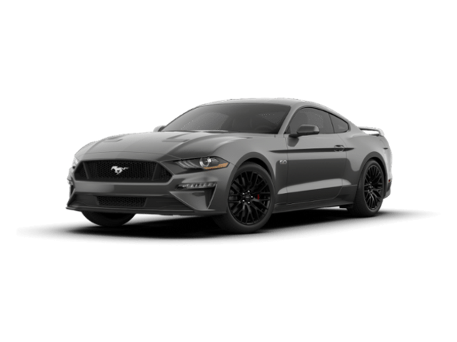 New Ford for sale 2019 Ford Mustang GT Premium GT Premium Fastback 1FA6P8CF4K5147177 in Owings Mills, MD